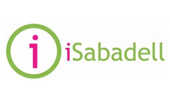 Добавить пресс-релиз на сайт Isabadell.Cat