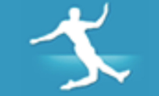 Добавить пресс-релиз на сайт Sport-oesterreich.at