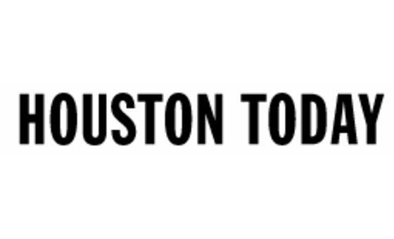 Houston Today