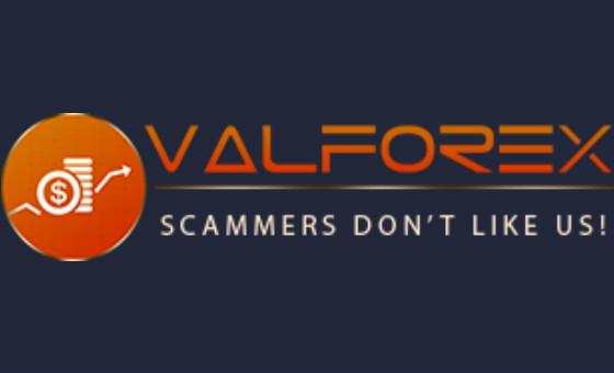 Добавить пресс-релиз на сайт Valforex.com