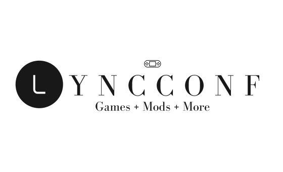 Lyncconf.Com