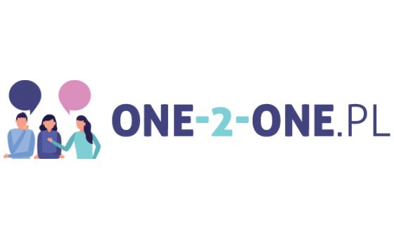 One-2-one.pl