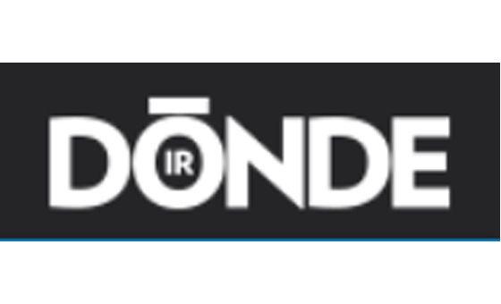 Dondeir.Com