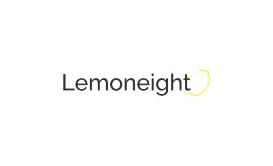 Lemoneight.Life