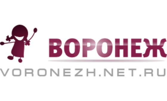 Добавить пресс-релиз на сайт Воронеж