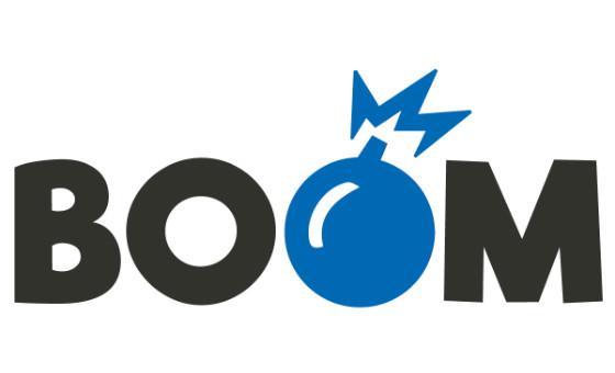 Добавить пресс-релиз на сайт Boom