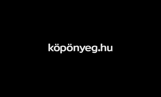 How to submit a press release to Koponyeg.hu
