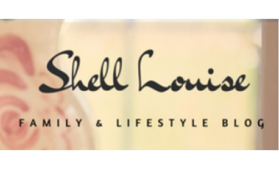 How to submit a press release to Shelllouise.co.uk