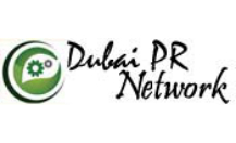 How to submit a press release to Dubai PR Network