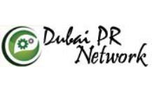 Добавить пресс-релиз на сайт Dubai PR Network