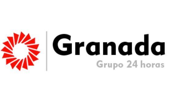 Granada24horas.com