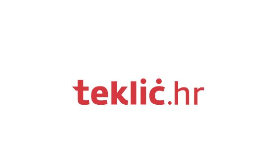 How to submit a press release to Teklic.Hr