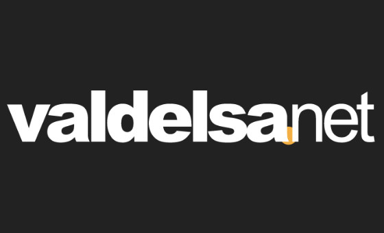 How to submit a press release to Valdelsa.net