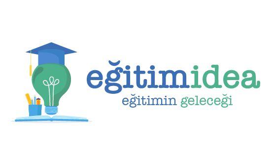 Egitimidea.Com