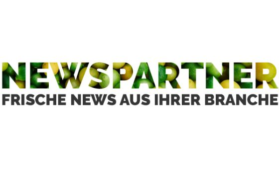 Добавить пресс-релиз на сайт Newspartner.at