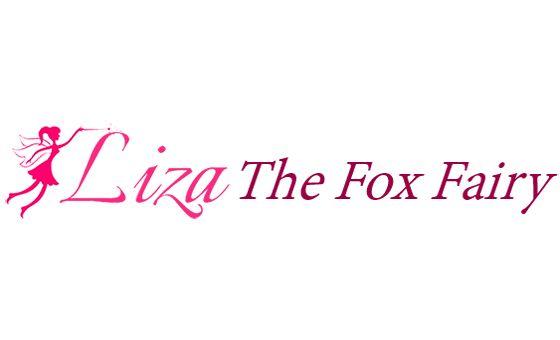 Lizathefoxfairy.com