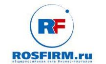Добавить пресс-релиз на сайт РосФирм – Санкт-Петербург
