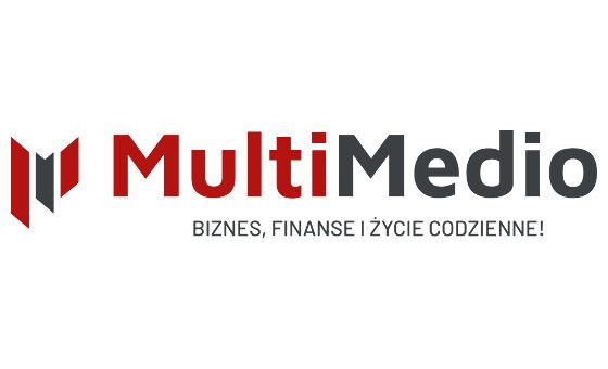 How to submit a press release to Multimedio.Pl