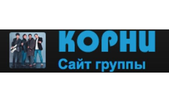 Добавить пресс-релиз на сайт Tochkazvuka.msk.ru