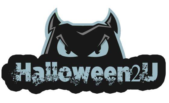 Halloween2u.com