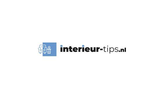 Добавить пресс-релиз на сайт Interieur-Tips.Nl