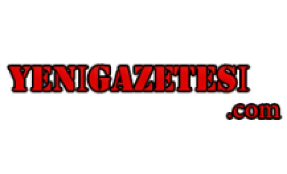 Добавить пресс-релиз на сайт Yenigazetesi.com