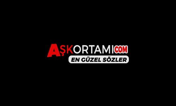 Добавить пресс-релиз на сайт Askortami.Com