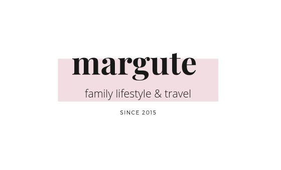 Добавить пресс-релиз на сайт Margute.Com