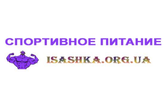 Добавить пресс-релиз на сайт Isashka.org.ua