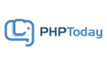 Добавить пресс-релиз на сайт PHPToday.org