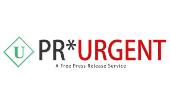 Добавить пресс-релиз на сайт PR Urgent News