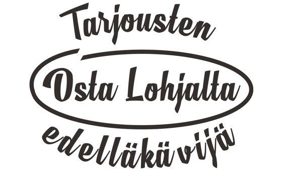Добавить пресс-релиз на сайт Ostalohjalta.fi