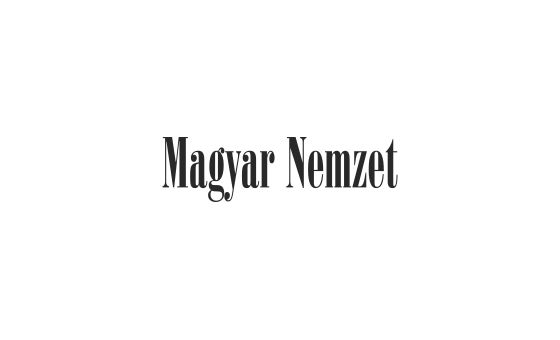 How to submit a press release to Magyarnemzet.hu