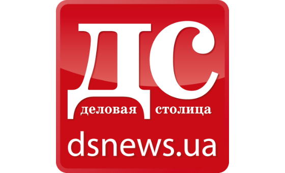 How to submit a press release to Dsnews.ua