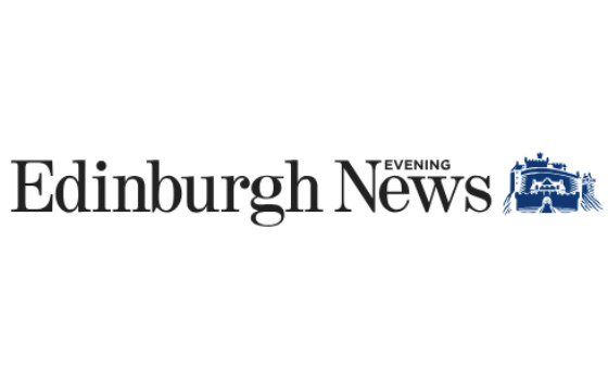 How to submit a press release to Edinburgh News