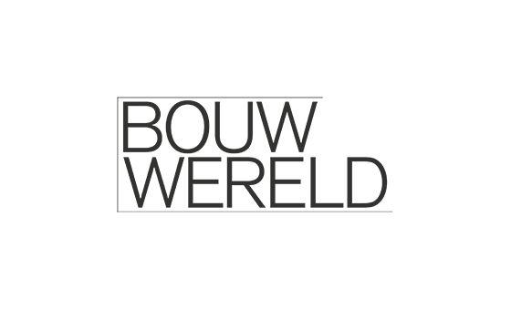 Добавить пресс-релиз на сайт Bouwwereld.Nl