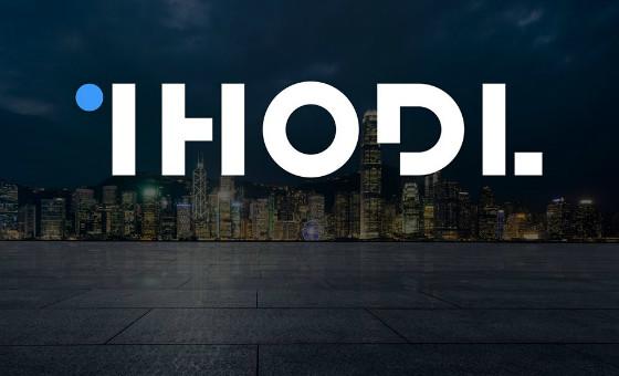 Добавить пресс-релиз на сайт Ihodl AR