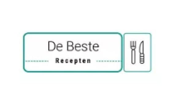 Добавить пресс-релиз на сайт Debesterecepten.nl