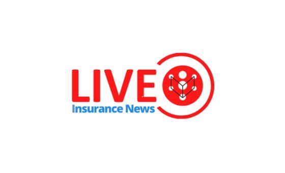 Добавить пресс-релиз на сайт Liveinsurancenews.Com