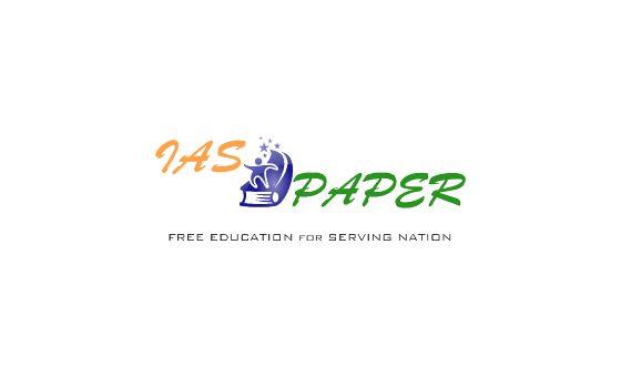 Добавить пресс-релиз на сайт Iaspaper.Net