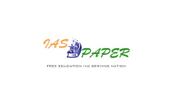 Iaspaper.Net