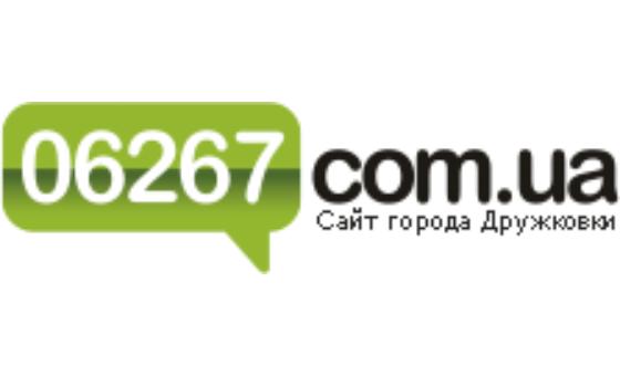 06267.com.ua