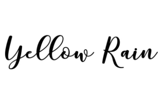 How to submit a press release to Yellowrain.pt