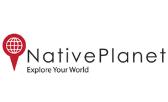 How to submit a press release to Nativeplanet.com