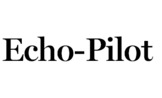How to submit a press release to Echo Pilot
