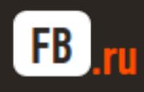 Добавить пресс-релиз на сайт FB.ru