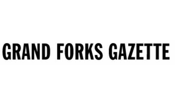 Grand Forks Gazette