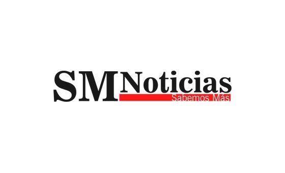 Добавить пресс-релиз на сайт Smnoticias.Com