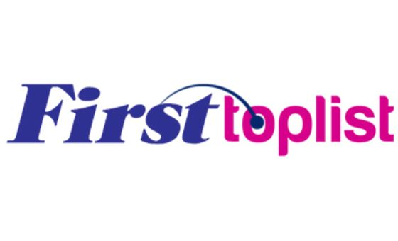 First-toplist.com