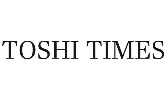Toshitimes.Com